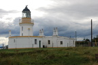 Chanonry Point